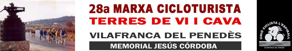28amarxa